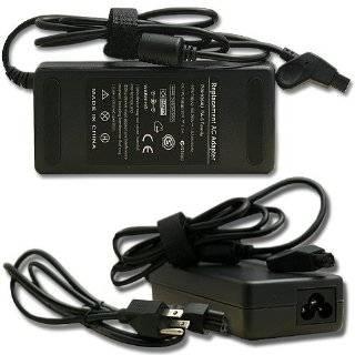 NEW Ac Adapter for Dell Latitude / inspiron Pa 6 Pa6 70w Cp Cpia Cptc