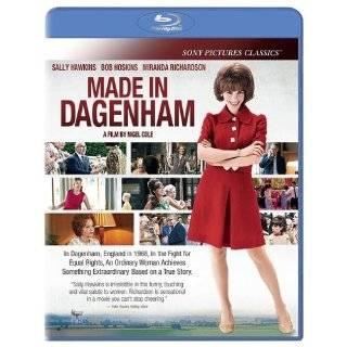 Tamara Drewe [Blu ray]: Gemma Arterton, Dominic Cooper