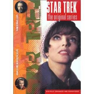Doohan, Nichelle Nichols, Roger C. Carmel, Stanley Adams: Movies & TV