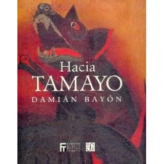 Rufino Tamayo [Hardcover]