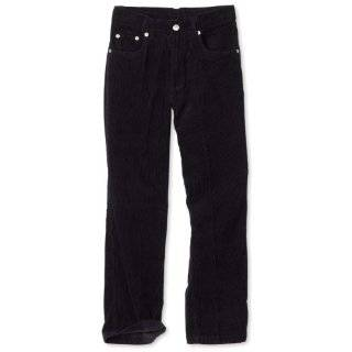 Izod Kids Boys 8 20 Corduroy Pant Clothing