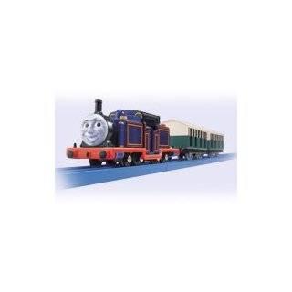 Takara Tomy Plarail Thomas & Friends Thomas & Jet Engine T
