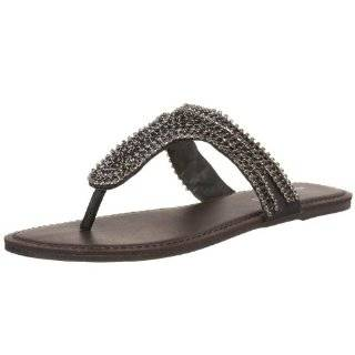MADDEN GIRL Mikahh Womens Sandals Shoes